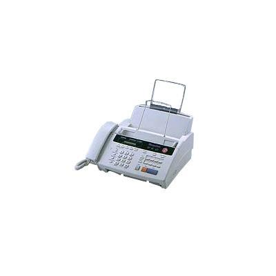 Brother IntelliFax 870-MC